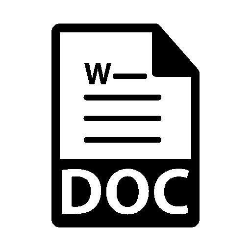 2019 2020 fiche de renseignements 1ere inscription au club